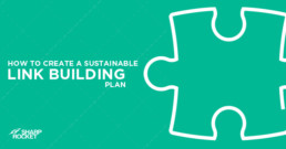 sustainable-link-building
