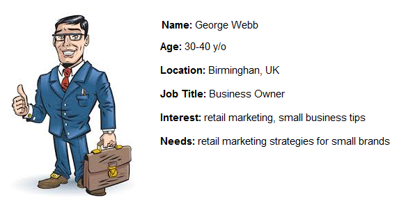 business-man-cartoon