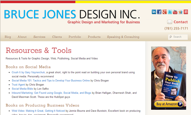 graphic-design-marketing-blog