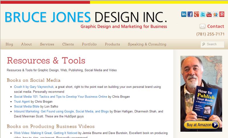 graphic-design-marketing-blog