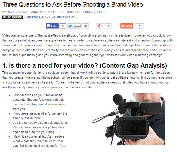 guest-post-video-production-blog