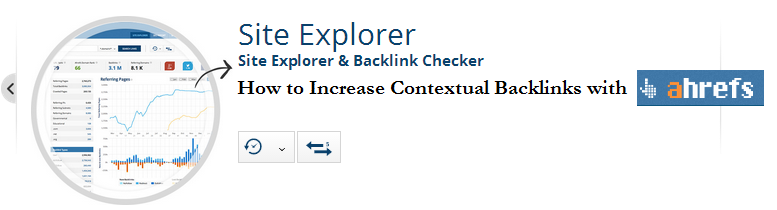 how-to-increase-contextual-backlinks-with-ahrefs