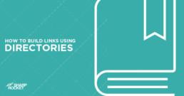 directory-link-building