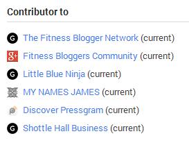 contributor-google-plus