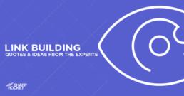 link-building-quotes-ideas
