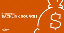 11-profitable-backlink-sources