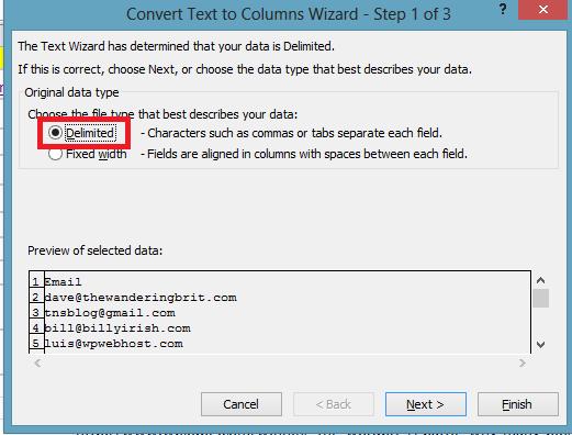 convert-text-to-columns