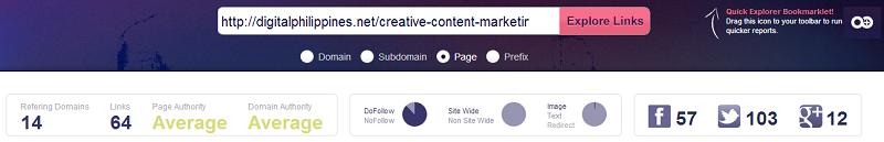 creative-content-marketing-statistics