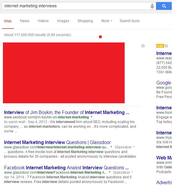 internet-marketing-interviews