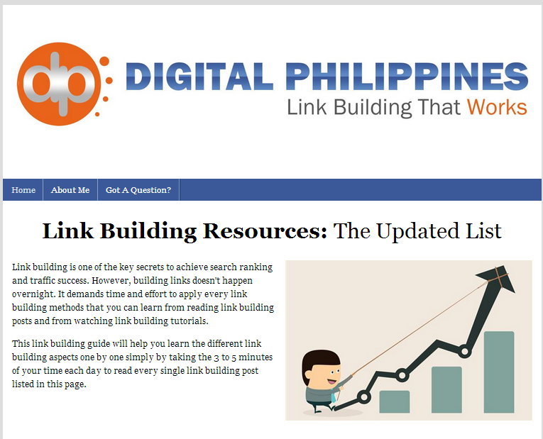 link-building-resource