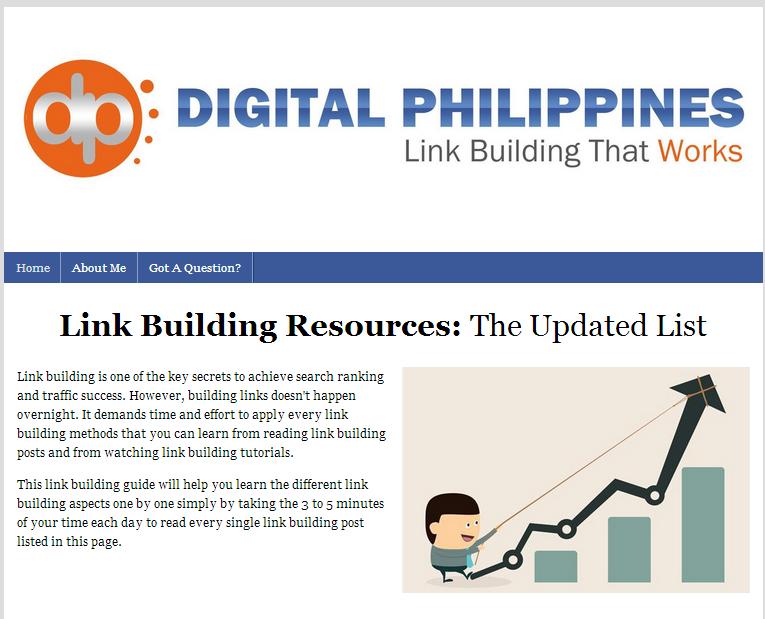 link-building-resource