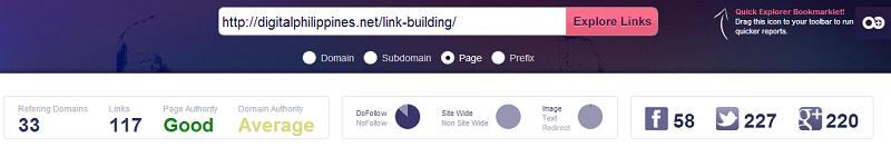 link-building-tip-statistics