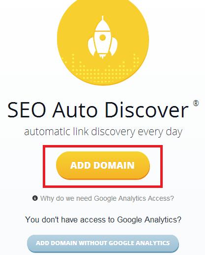 monitor-backlinks-add-domain