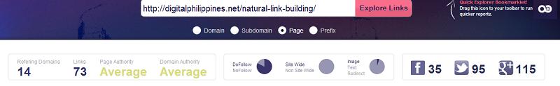 natural-link-building-statistics
