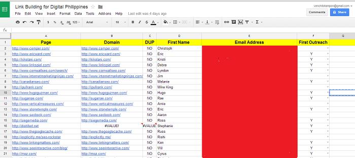 spreadsheet-additional-interviewees