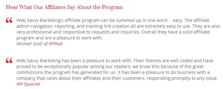 testimonials-affiliates