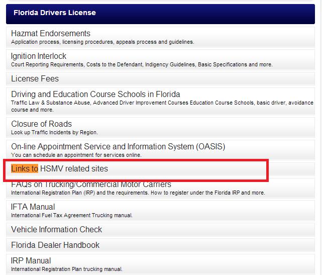 florida-drivers-license