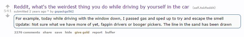 reddit-example3