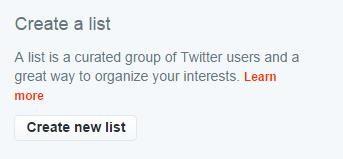 create-twitter-list