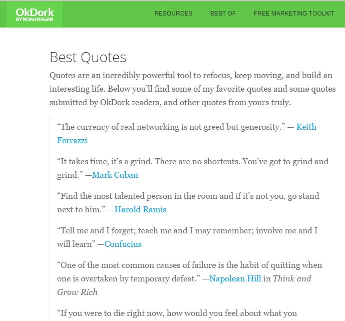 okdork-quotes