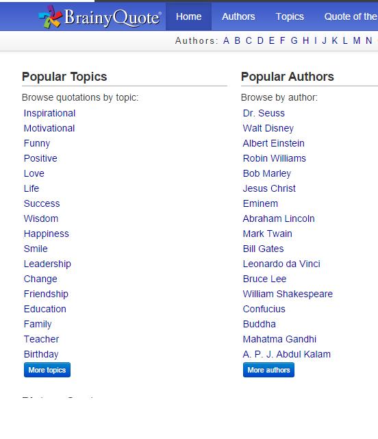 popular-topics