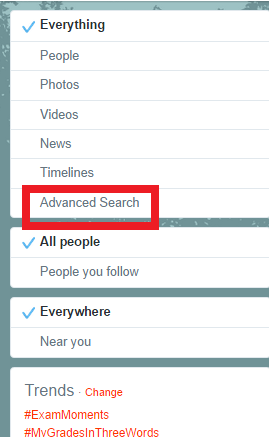 twitter-advanced-search-section