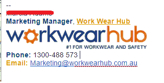 workwearhub-signature