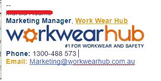 workwearhub-signature