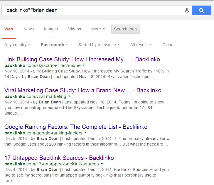 backlinko-search