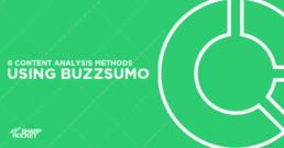 content-analysis-buzzsumo