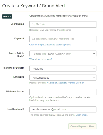 keyword-brand-alert
