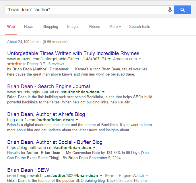 link-search-content-contribution