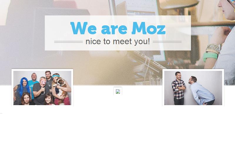 moz-leaders