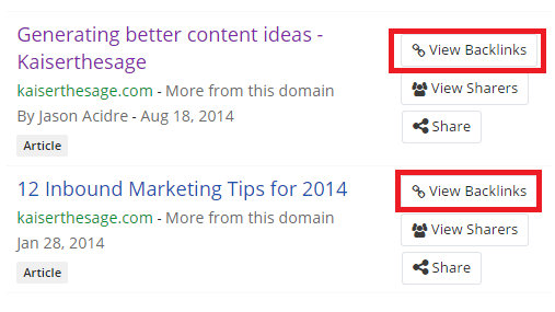 view-backlinks