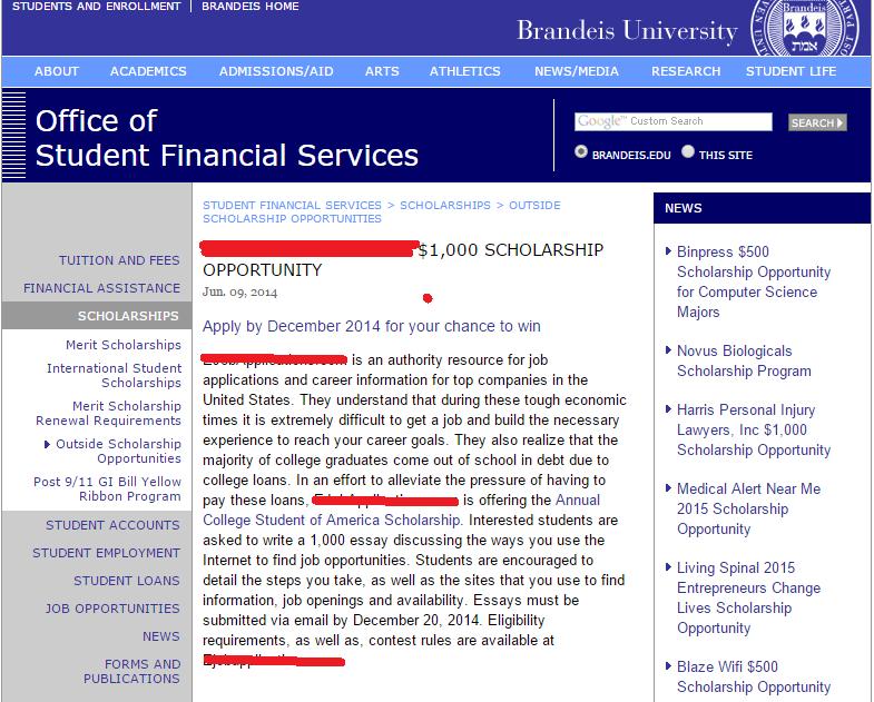 education-site-edu-links