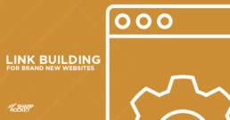 link-building-brand-new-websites