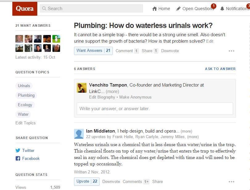 quora-plumbing