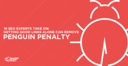 getting-good-links-without-link-disavowal-can-remove-penguin-penalty