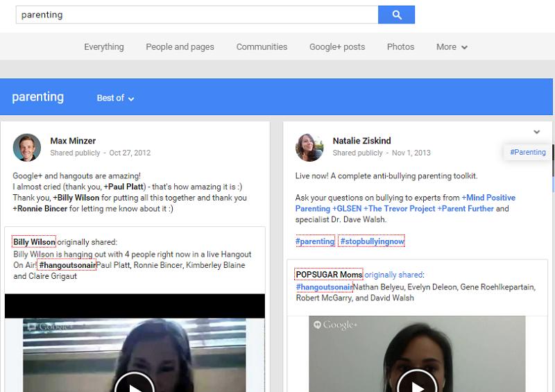 google-hangouts-parenting