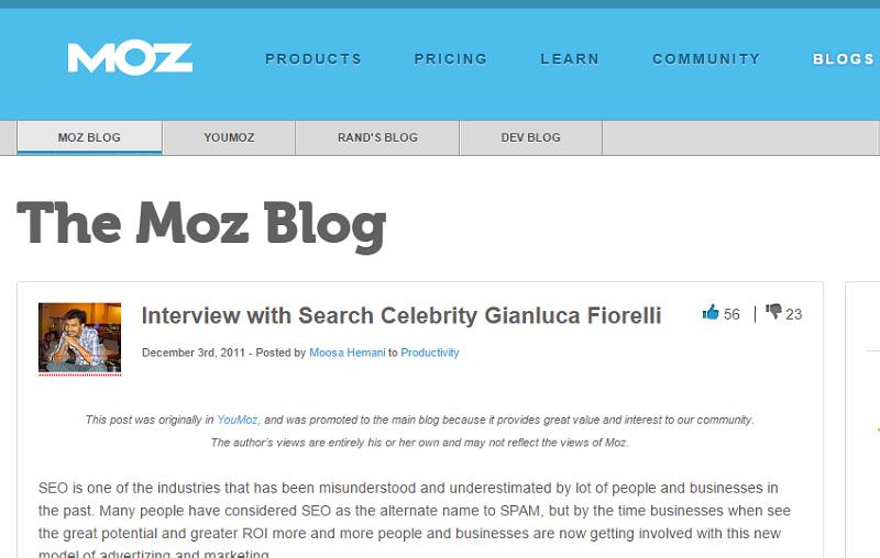 moz-interview-gianluca