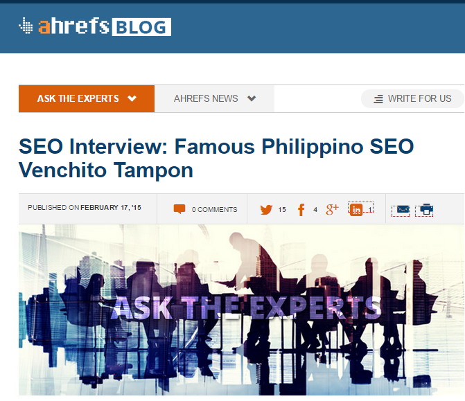 seo-interview-ahrefs