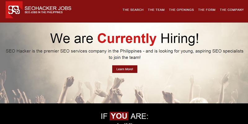 seohacker-jobs