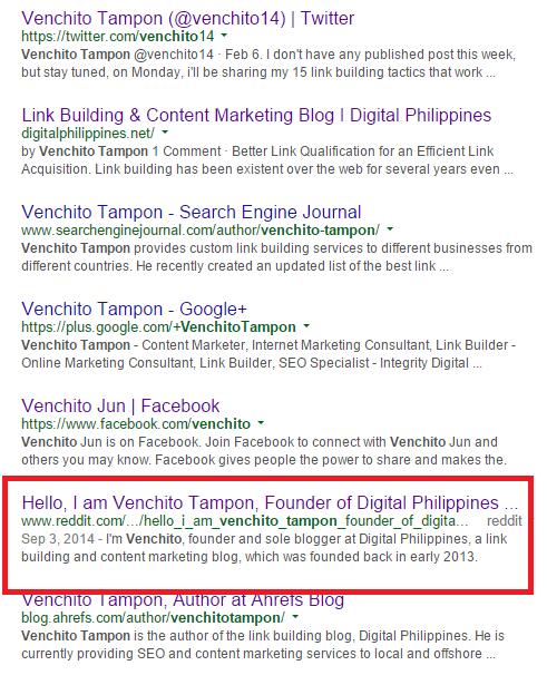 venchito-tampon-google-search
