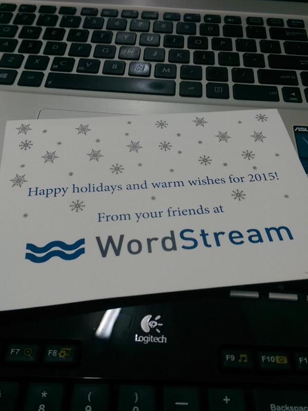 wordstream-letter