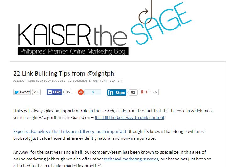 22-link-building-tips