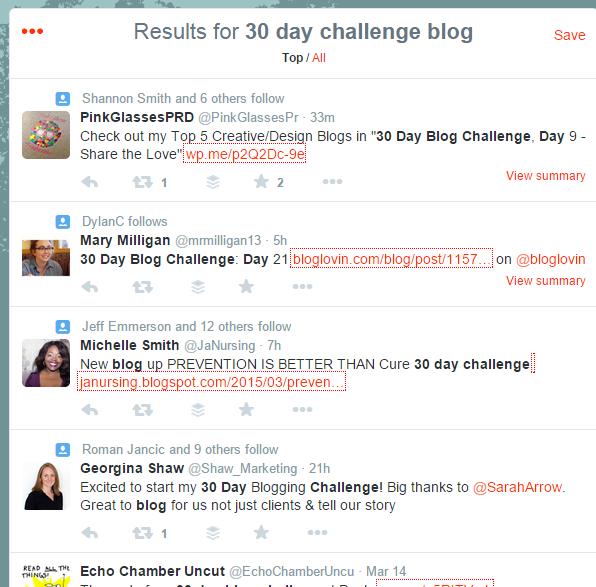 30-day-blogging-challenge