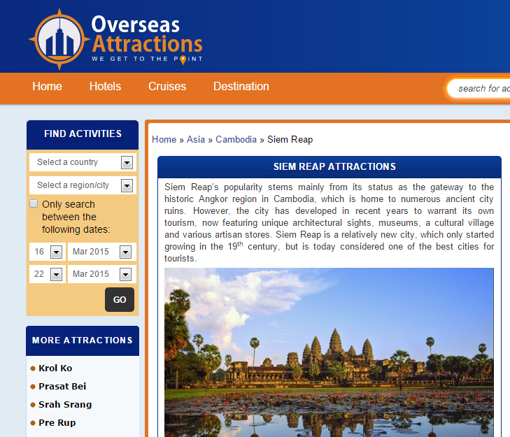 overseas-attractions-siem-reap