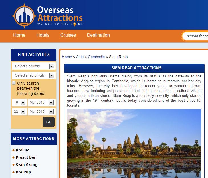 overseas-attractions-siem-reap