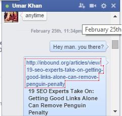 umar-khan-facebook-engagement