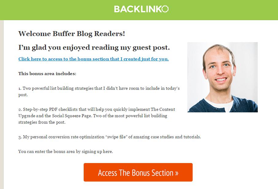 backlinko-landing-page